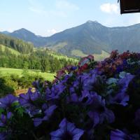 Hotel Pictures: Reitlhof, Krispl