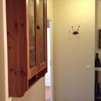 Hotel Pictures: Casa Montserrat, Vacarisas