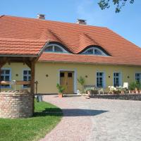 Hotel Pictures: Gut Landleben, Usedom Town