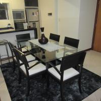 Apartamento Edson II