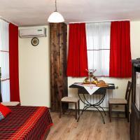 Fotos de l'hotel: Hotel Simona Complex, Sofia