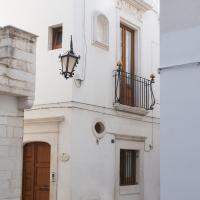 Fotos del hotel: Lapignagialla, Martina Franca