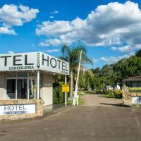 Hotel Pictures: KM 248, Pedro Luro