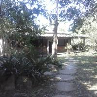 Hotel Pictures: Maranata Casa, Araçatuba