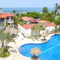 Hotellbilder: Paloma Blanca 3G, Jacó