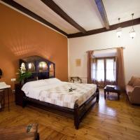 Hotel Pictures: La Morada de Juan de Vargas, Villanueva de los Infantes