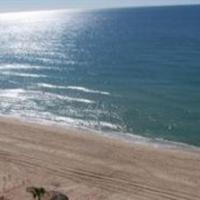 Two-Bedroom Apartment at Puerto Penasco SE 905