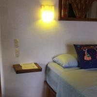 Villa 3 - Adults Only