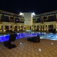 Hotel Pictures: Hotel Balcones de Apiay, Villavicencio