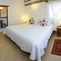 酒店图片: 天使别墅酒店, Villa de Leyva