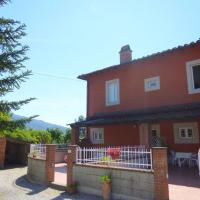 Holiday home Granaio