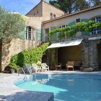Hotel Pictures: Belle Villa Cotignac, Cotignac