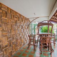 Montri Resort Donmuang Apartment