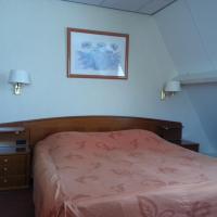 Steyn Hotel