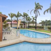 Hotel Pictures: Discovery Parks – Koombana Bay, Bunbury