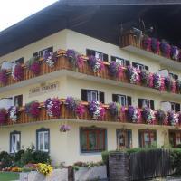 Hotel Pictures: Haus Kärnten, Döbriach