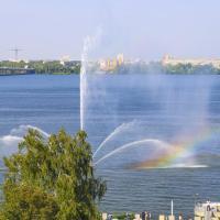 Zdjęcia hotelu: Dnepropetrovsk Hotel, Dniepropietrowsk