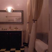 Baraka Superior Double Room