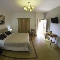 Hotel Pictures: Kerana Oga, Puerto Iguazú