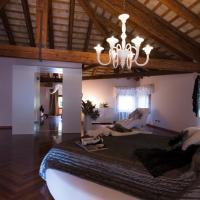 Suite with Spa Bath