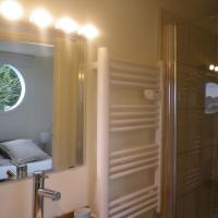 Double or Twin Room with Canal View