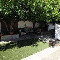 Sherman Oaks LA Pool Home