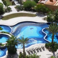 Two-Bedroom Apartment at Puerto Penasco BC 801