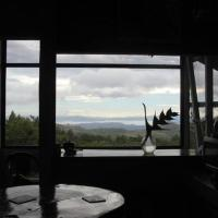 Hotel Pictures: Gulf View, Vacation Home, Monteverde