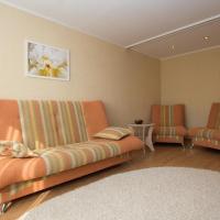Hotel Pictures: Orhideya Apartament 1-2, Bobruisk