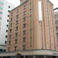 酒店图片: 千禧酒店, 高阳市