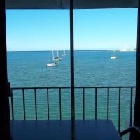 Studio King Ocean View