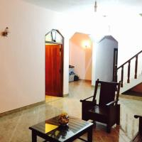Foto Hotel: Withanage Guest House, Weligama