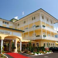 Hotel Pictures: Rumer Hof, Innsbruck