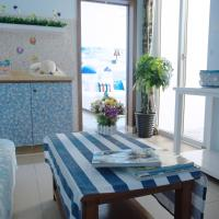 Mainland Chinese Citizens  - Two-Bedroom Suite with Ocean View