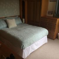 Hotel Pictures: Bayview Lodge, Killinchy
