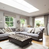 onefinestay - Clapham private homes