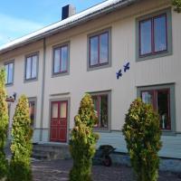 Photos de l'hôtel: Manes Apartment, Undenäs