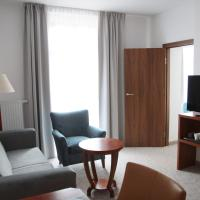 Junior Suite with Balcony (4 Adults)
