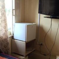 Best One Hotel Kumasi