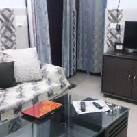 Sahil Guest House