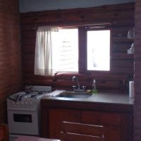 Deluxe Bungalow with Garden View (8 Adults)