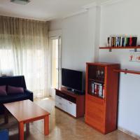 Hotel Pictures: Formentera Apartments, Benijófar