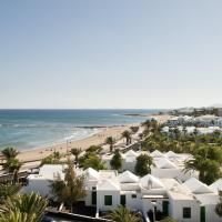 Hotelbilder: Apartamentos THe Las Gaviotas, Puerto del Carmen