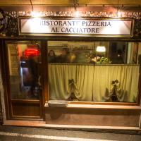 Hotellbilder: Locanda Al Cacciatore, Seren del Grappa
