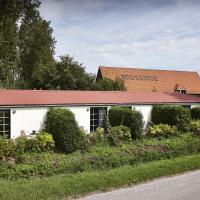 Hotel Pictures: B&B Landseinde, Sint-Margriete