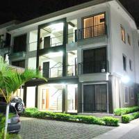 Hotel Pictures: Cariari Lapa Premium, San José