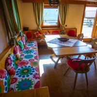 Hotel Pictures: House4Elements, Stummerberg