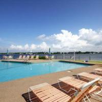 A Slice of Paradise (Compass Point #310) Condo at Gulf Shores