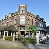 Hotel Pictures: Hotel Wesseling, Dwingeloo