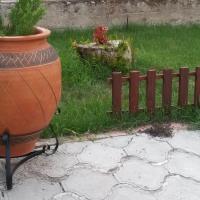 Hotelbilleder: Garden Vila, Gevgelija